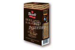 Barotti prémium holland kakaópor 20-22%, 100 g