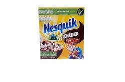 Nestlé gabonapehely Duo, 225 g
