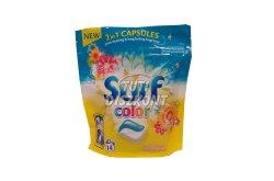 SURF mosógél kapszula Fruity Fiesta, 14 DB