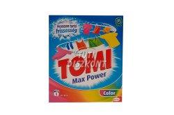 Tomi Kristály mosópor Color 260gr, 260 G