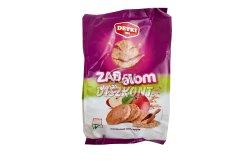 Detki Zab-Álom keksz almás, 180 G