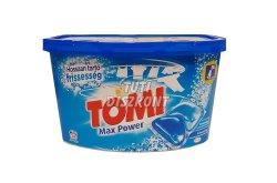 Tomi duo mosógél kapszula 14db Univerzál, 14 db