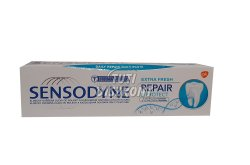 Sensodyne fogkrém Repair&Protect Extra Fresh, 75 ml