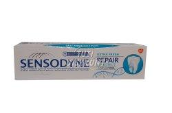 Sensodyne fogkrém Repair-Protect Extra Fresh, 75 ml