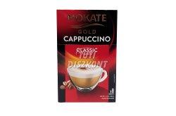Mokate Gold cappuccino dobozos 8x12,5g classic, 100 G
