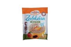 Cerbona Zabkása papayás-mangós, 60 g