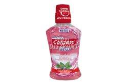 Colgate Plax szájvíz Mint Duo, 500 ML