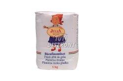Júlia Malom finomliszt, 1 kg
