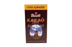Barotti kakaópor 10-12%, 88 g