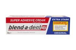 Blend-a-dent protézisragasztó Regular, 47 g