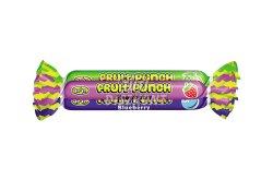 Fruit Punch gyümölcs puncs rúd, 13 G