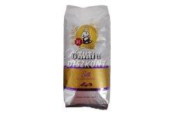 Omnia Silk szemes kávé 1kg, 1 KG