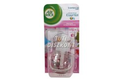 Air Wick elektr. ut. magnolia cherry, 19 ml
