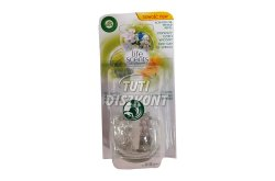 Air Wick elektr. ut. spring, 19 ml
