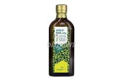 Goodwill Life szőlőmagolaj, 250 ml