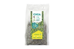 Goodwill Life chia mag, 100 g