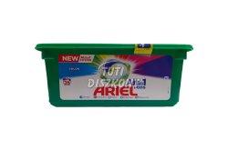 Ariel mosógél kapszula 26db Color, 26 db