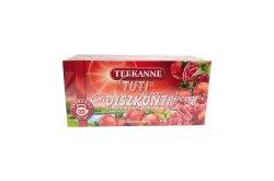 Teekanne teafilter WOF 45gr Red berries, 45 g