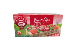Teekanne teafilter WOF 50gr Fruit kiss, 50 g