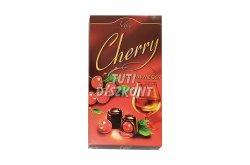Cherry konyakmeggy (Milete), 155 G