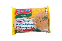 IndoMie instant tésztaleves csirke, 70 g