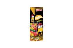 Bebeto sav.zselécukor Fliptop Cool Beans, 30 G