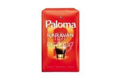 Karaván őrölt kávé 900g, 900 g