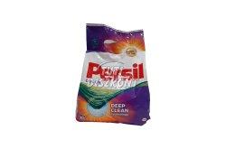 Persil mosópor 1,17kg Color, 1170 G