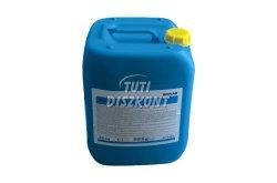 Ecolab Topax 66 fertőtlenítő zsíroldó 22kg, 22 kg