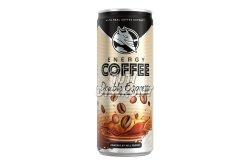 Hell Energy Coffee double espresso, 250 ML
