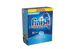 Finish Classic mosogatógép tabletta 90db regular, 90 db
