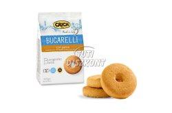 Crich édes keksz Bucarelli, 300 G