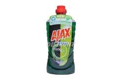 Ajax ált. tiszt. Charcoal+Lime, 1 l
